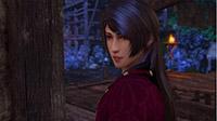 The Gate of Firmament screenshots 02 small دانلود بازی The Gate of Firmament برای PC