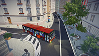 Bus Simulator 16 screenshots 01 small دانلود بازی Bus Simulator 16 برای PC