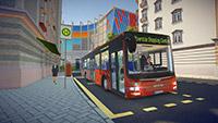 Bus Simulator 16 screenshots 05 small دانلود بازی Bus Simulator 16 برای PC