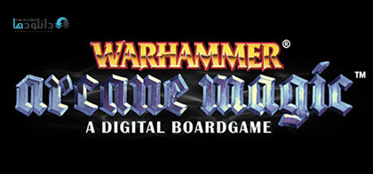 Warhammer-Arcane-Magic-pc-cover