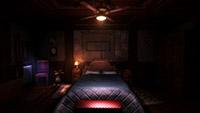 The Guest screenshots 01 small دانلود بازی The Guest برای PC