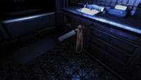 The Guest screenshots 02 small دانلود بازی The Guest برای PC