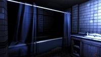 The Guest screenshots 04 small دانلود بازی The Guest برای PC