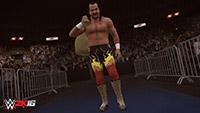 WWE 2K16 screenshots 02 small دانلود بازی WWE 2K16 برای PC