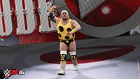 WWE 2K16 screenshots 04 small دانلود بازی WWE 2K16 برای PC