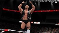 WWE 2K16 screenshots 05 small دانلود بازی WWE 2K16 برای PC