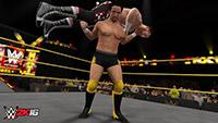WWE 2K16 screenshots 06 small دانلود بازی WWE 2K16 برای PC
