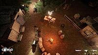 Cango screenshots 02 small دانلود بازی Congo برای PC