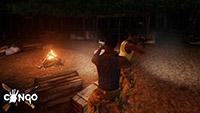 Cango screenshots 03 small دانلود بازی Congo برای PC