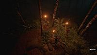 Cango screenshots 04 small دانلود بازی Congo برای PC