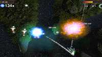 Battlestorm screenshots 01 small دانلود بازی BattleStorm برای PC