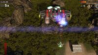 Battlestorm screenshots 02 small دانلود بازی BattleStorm برای PC