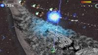 Battlestorm screenshots 04 small دانلود بازی BattleStorm برای PC