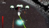 Battlestorm screenshots 05 small دانلود بازی BattleStorm برای PC