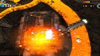 Battlestorm screenshots 06 small دانلود بازی BattleStorm برای PC