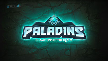 Paladins-pc-cover