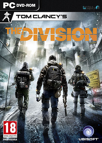 Tom-Clancys-The-Division-pc-cover