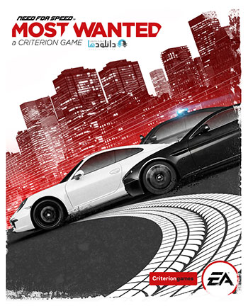 Need-for-Speed-Most-Wanted-Limited-Edition-pc-cover