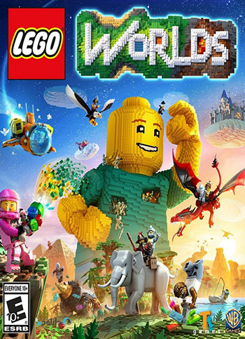 LEGO-Worlds-pc-cover