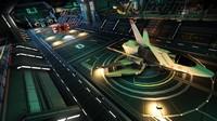 No-Mans-Sky-Path-Finder-screenshots