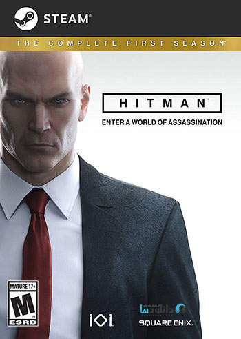 Hitman-CPY-pc-cover