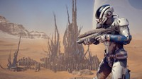 Mass-Effect-Andromeda-screenshots