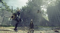 NieR-Automata-screenshots