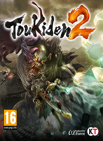 Toukiden-2-pc-cover
