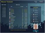 Club-Manager-2017-screenshots