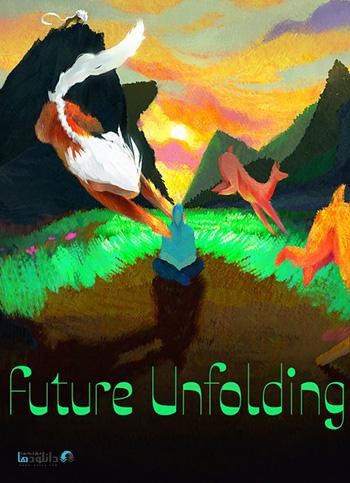 Future-Unfolding-pc-cover