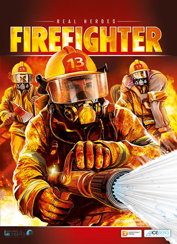 دانلود بازی Real Heroes Firefighter Remastered برای PC