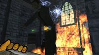 Real-Heroes-Firefighter-screenshots