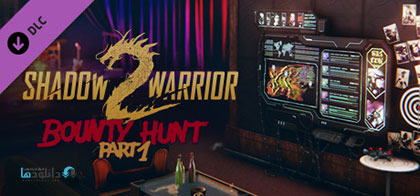 Shadow-Warrior-2-Bounty-Hunt-DLC-Part-1-pc-cover