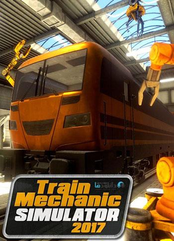 Train-Mechanic-Simulator-2017-pc-cover