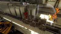 Train-Mechanic-Simulator-2017-screenshots