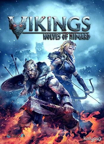 Vikings-Wolves-of-Midgard-pc-cover
