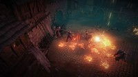 Vikings-Wolves-of-Midgard-screenshots