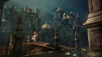Dark-Souls-III-The-Ringed-City-screenshots