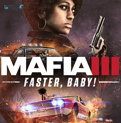 Mafia-III-Faster-Baby-pc-cover