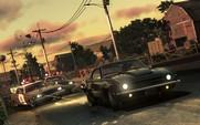 Mafia-III-Faster-Baby-screenshots