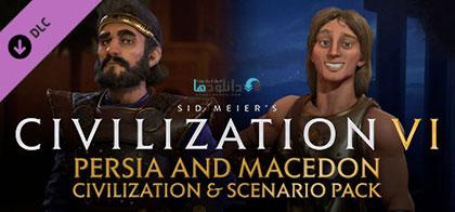 Civilization-VI-Persia-and-Macedon-Civilization-and-Scenario-Pack-pc-cover