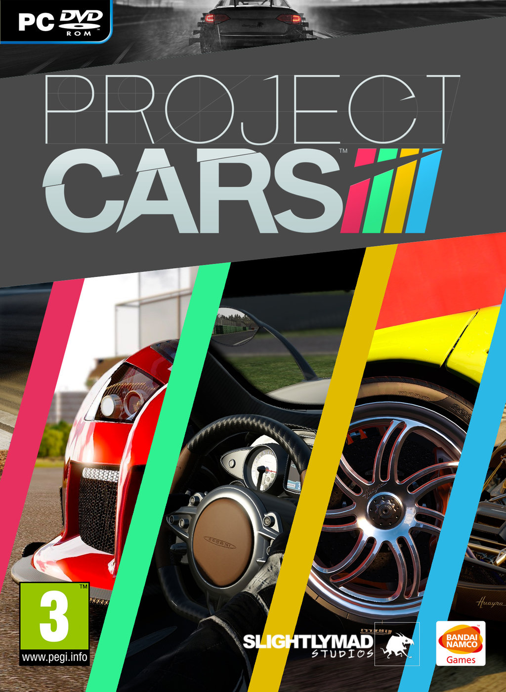 http://img5.downloadha.com/hosein/Game/May%202015/07/Project-CARS-pc-cover-large.jpg