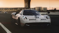 Project CARS screenshots 01 small دانلود بازی Project CARS برای PC