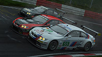 Project CARS screenshots 02 small دانلود بازی Project CARS برای PC