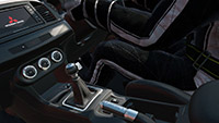 Project CARS screenshots 03 small دانلود بازی Project CARS برای PC