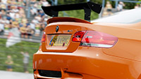 Project CARS screenshots 04 small دانلود بازی Project CARS برای PC