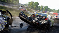 Project CARS screenshots 05 small دانلود بازی Project CARS Game Of The Year Edition برای PC