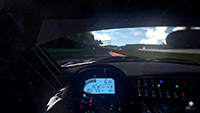 Project CARS screenshots 06 small دانلود بازی Project CARS برای PC