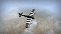 WarBirds World War II Combat Aviation screenshots 01 small دانلود بازی WarBirds World War II Combat Aviation برای PC