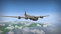 WarBirds World War II Combat Aviation screenshots 03 small دانلود بازی WarBirds World War II Combat Aviation برای PC